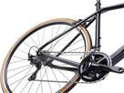 Scott Speedster 10 Rennrad - 56/L black/gold