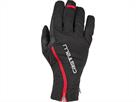 Castelli Spettacolo ROS Glove Handschuh - M black
