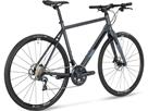 Stevens Strada 1000 Fitnessbike - 55 granite grey