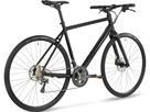 Stevens Strada 600 Fitnessbike - 55 stealth black