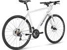 Stevens Strada 900 Fitnessbike - 48 carrara white