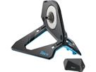 Tacx T2875 Neo 2T Smart Cycletrainer