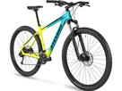 "Stevens Taniwha 29"" Mountainbike - 20"" lemon green"