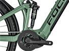 Focus Thron² 6.8 MTB Elektrorad - 44/M mineral green