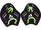 Mad Wave Trainer Paddles Extreme Hand-Paddle - M