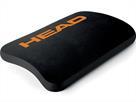 Head Training Kickboard Schwimmbrett - black