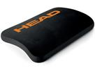 Head Training Kickboard Small Schwimmbrett - black