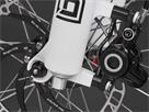 ben-e-bike Twentyfour E-Power Pro Mountainbike inkl. 175WH Akku