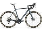 Stevens Vapor 2x11 Cyclocrossrad - 50 foggy grey