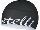 Castelli Viva Donna Skully Mütze - Unisize black