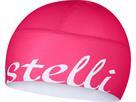 Castelli Viva Donna Skully Mütze - Unisize electric magenta