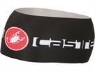 Castelli Viva Thermo Headband Stirnband - Unisize black