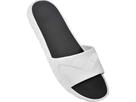 Arena Watergrip Men Badeschuh - 46 white/black