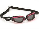 MP Michael Phelps XCEED Lady Schwimmbrille Aqua Sphere - pink-black/smoke