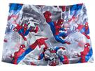Arena Marvel Short Jungen Badehose Spider Man - 140 spider man marvel