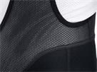 Pearl Izumi Select Escape Thermal Trägerhose lang mit Einsatz - XXL black