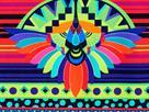 Funkita Wingspan Ladies Badeanzug Single Strap - 36 (10)