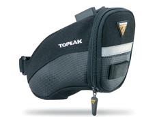 Topeak Aero Wedge Pack Small Satteltasche