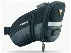 Topeak Aero Wedge Pack Medium Satteltasche