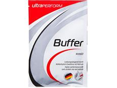 ULTRA Sports Buffer 25 g