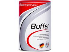 ULTRA Sports Buffer 500 g