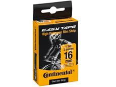 Continental Easy Tape 16-622 15 Bar Felgenband Paar
