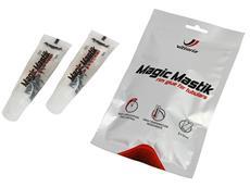 Vittoria Magic Mastik Schlauchreifenkitt 2 x 12 ml