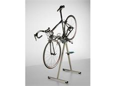 Tacx T3000 Cyclestand Montageständer