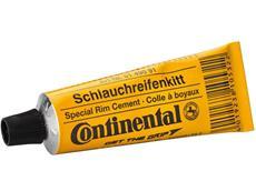 Continental Schlauchreifenkitt 25 g