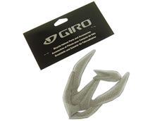Giro Pad-Set Pneumo M/L