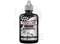Finish Line KryTech Wachsschmiermittel 60 ml