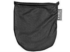 Oakley Microbag Pro M-Frame black