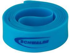 Schwalbe High-Pressure 20-622 Felgenband