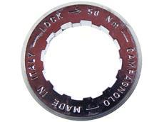 Campagnolo Verschlussring Stahl für 12/13 Zähne