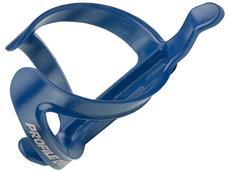Profile Design Stryke Kage Flaschenhalter - blau