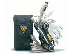 Topeak Alien II Miniwerkzeug