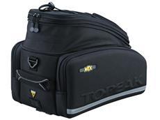 Topeak MTX Trunk Bag DX Gepäckträgertasche
