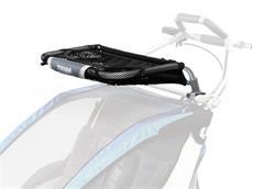 Thule Chariot Dachgepäckträger 2