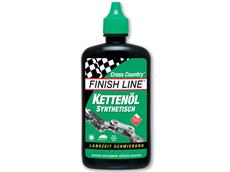 Finish Line Cross Country Kettenöl 60 ml