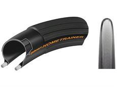 Continental Ultra Sport Hometrainer II 23-622 Faltreifen schwarz