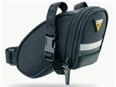 Topeak Aero Wedge Pack Micro Strap Satteltasche