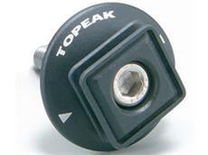 Topeak F66 Fixer