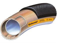 """Continental Giro 28"""" x 22 mm Schlauchreifen"""