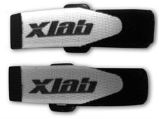 Xlab X-Straps Klettbänder für Sonic Wing & Super Wing