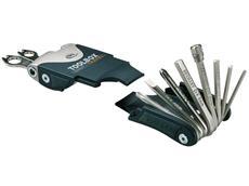 SKS Tool Box Travel Miniwerkzeug
