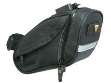 Topeak Aero Wedge Pack DX Medium Satteltasche