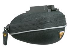 Topeak Pro Pack Micro Satteltasche