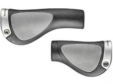 Ergon GP1-L Rohloff/Nexus Lenkergriff