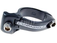Campagnolo Record Umwerferschelle schwarz - 35mm