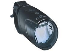 B&M IXON IQ-Speed LED-Zusatzleuchte